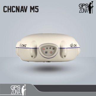 harga chcnav m5