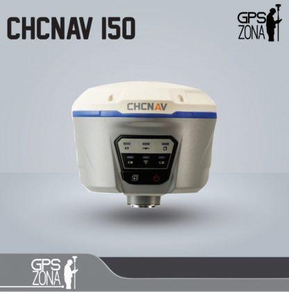 harga gps chcnav 150