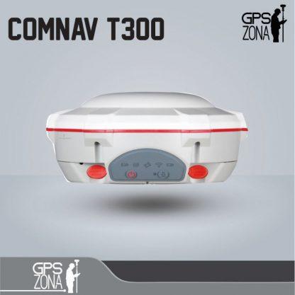 harga gps comnav t300