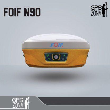 harga gps foif n90