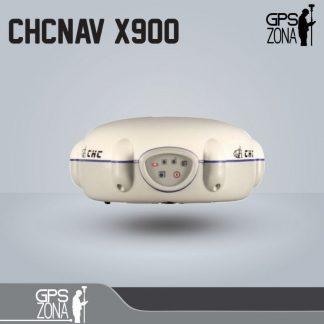 harga gps geodetik chcnav x900