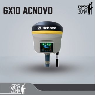 harga gps gx10 acnovo