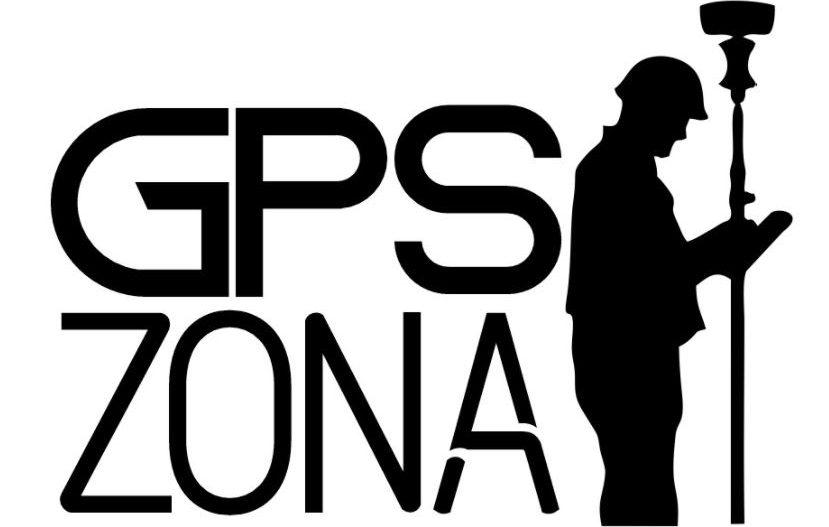 GPS Zona