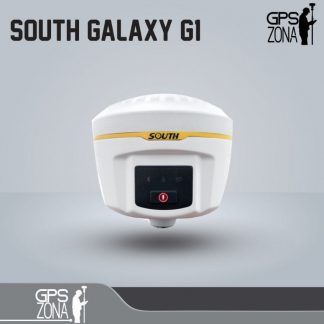 harga gps geodetik rtk south galaxy g1