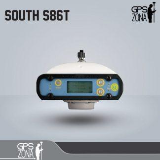 harga gps geodetik south s86t