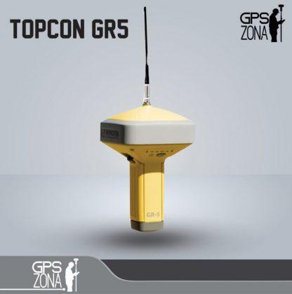 harga gps geodetik topcon gr5