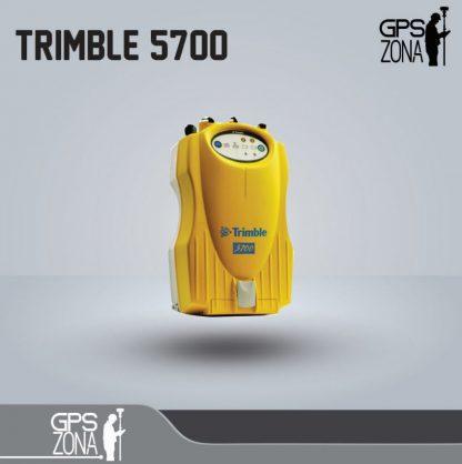 rental gps geodetik trimble 5700 GPSZONA