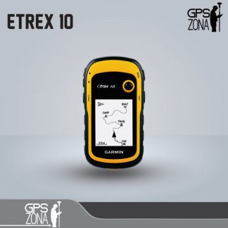 harga gps handheld etrex 10