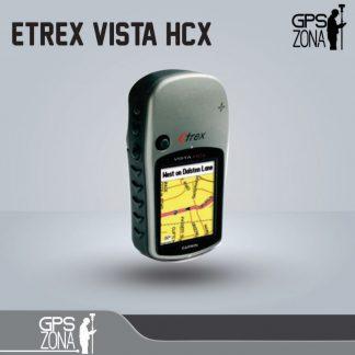 harga gps handheld etrex vista hcx