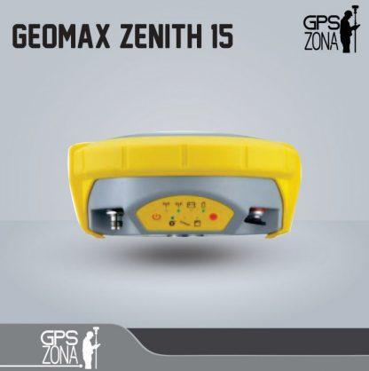 harga gps rtk geomax zenith 15