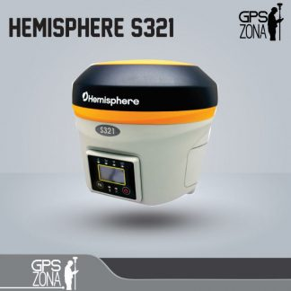 harga gps rtk hemisphere s 321