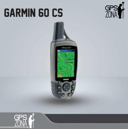 harga gpsmap garmin 60 cs